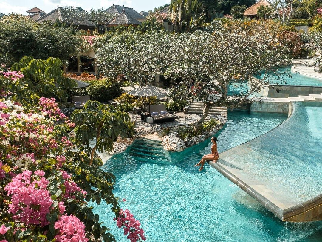 Where-to-stay-in-Bali-Jimbaran