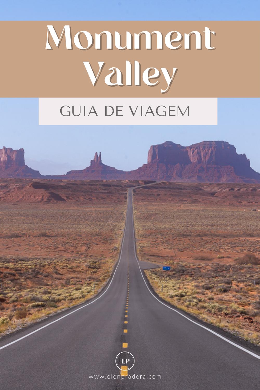 Como-Visitar-Monument-Valley-USA-31