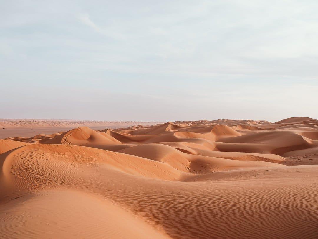 Wahiba-Sands-Desert-Oman