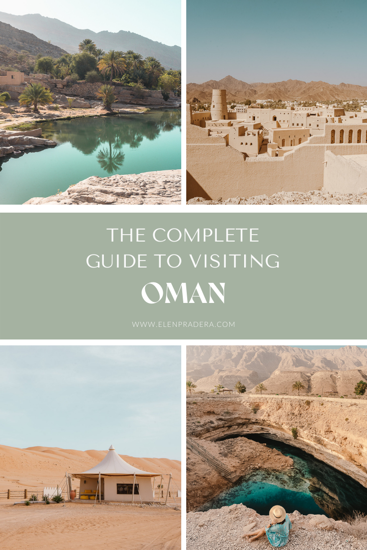 Guide-to-visiting-Oman