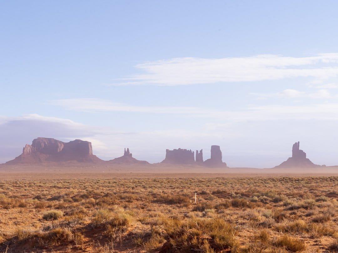 Vista-do-Monument-Valley