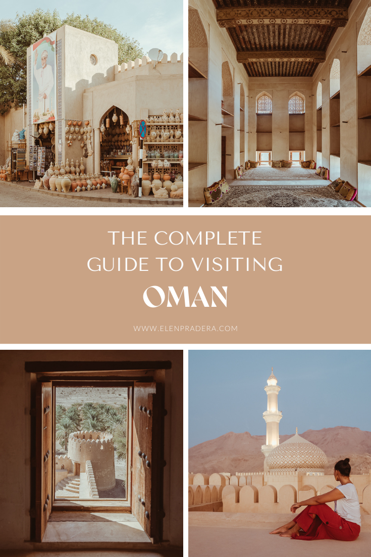Tips-for-visiting-Oman