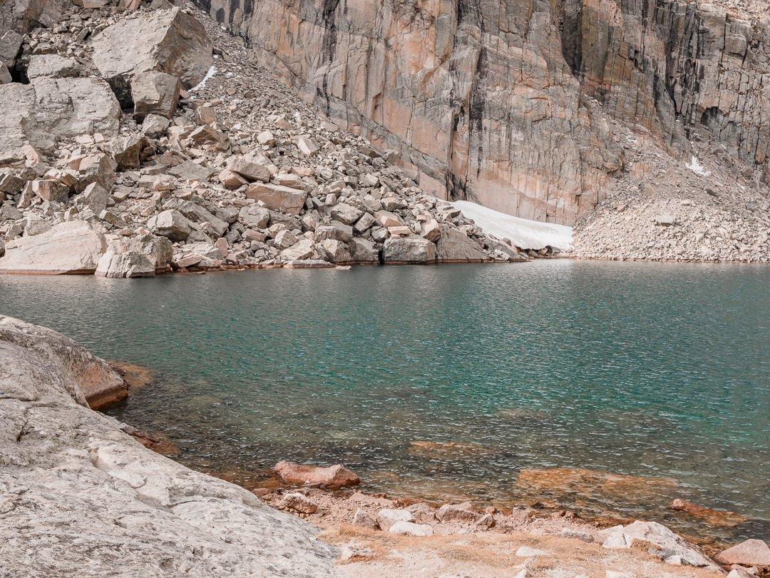 Chasm-Lake-Rocky-Mountain-National-Park