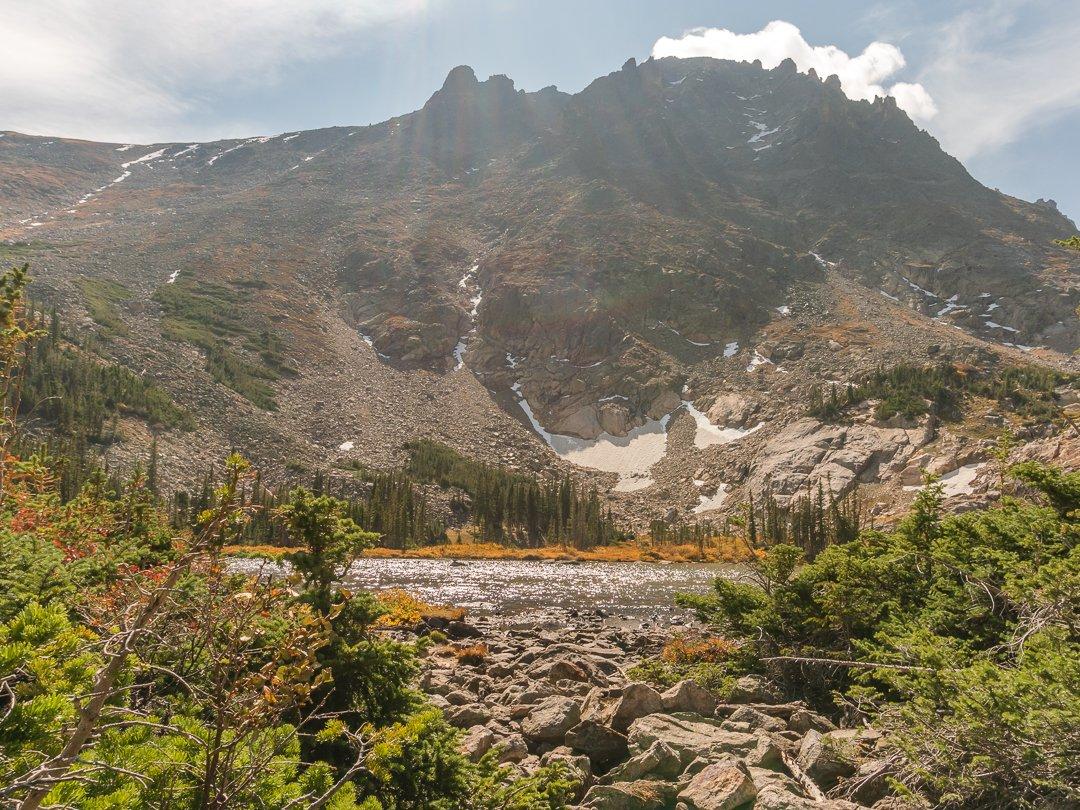 Lake-Helene-Rocky-Mountain-National-Park