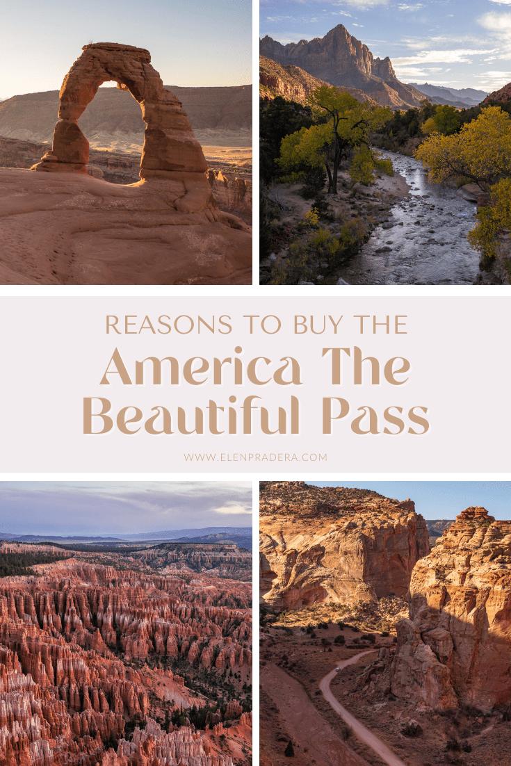 America-the-beautiful-pass