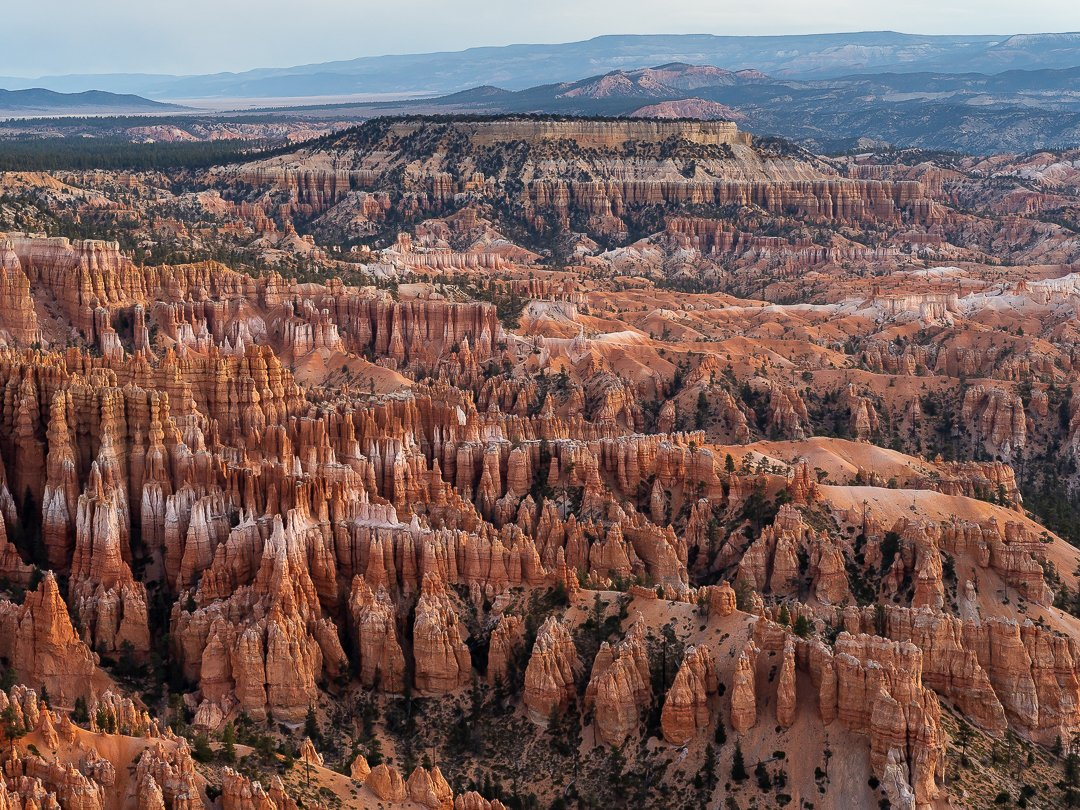 Inspiration-Point-Bryce-Canyon-National-Park