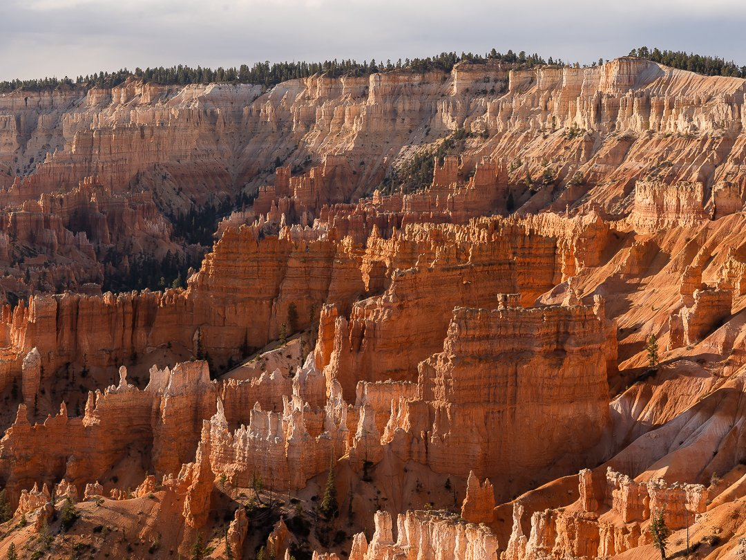 Location-of-Bryce-Canyon-National-Park