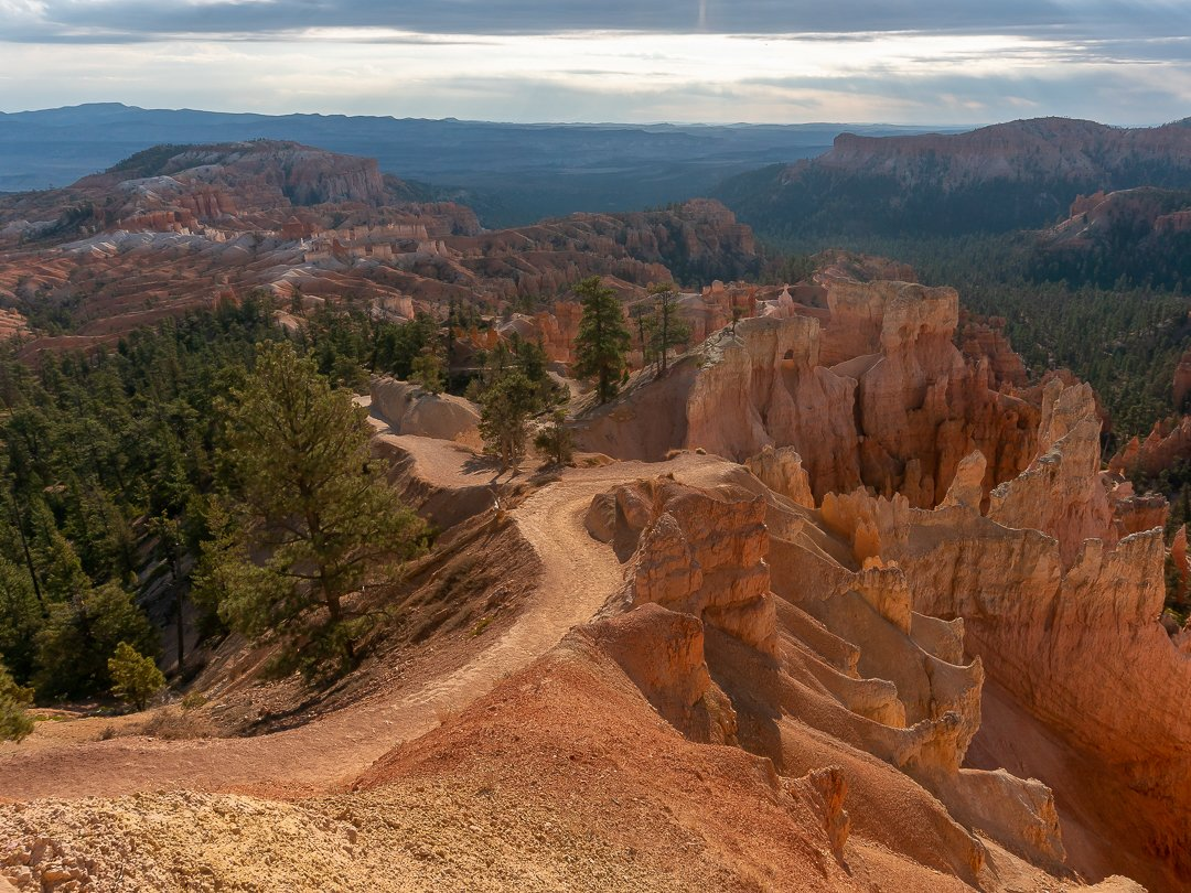 Hikes-Bryce-Canyon-National-Park