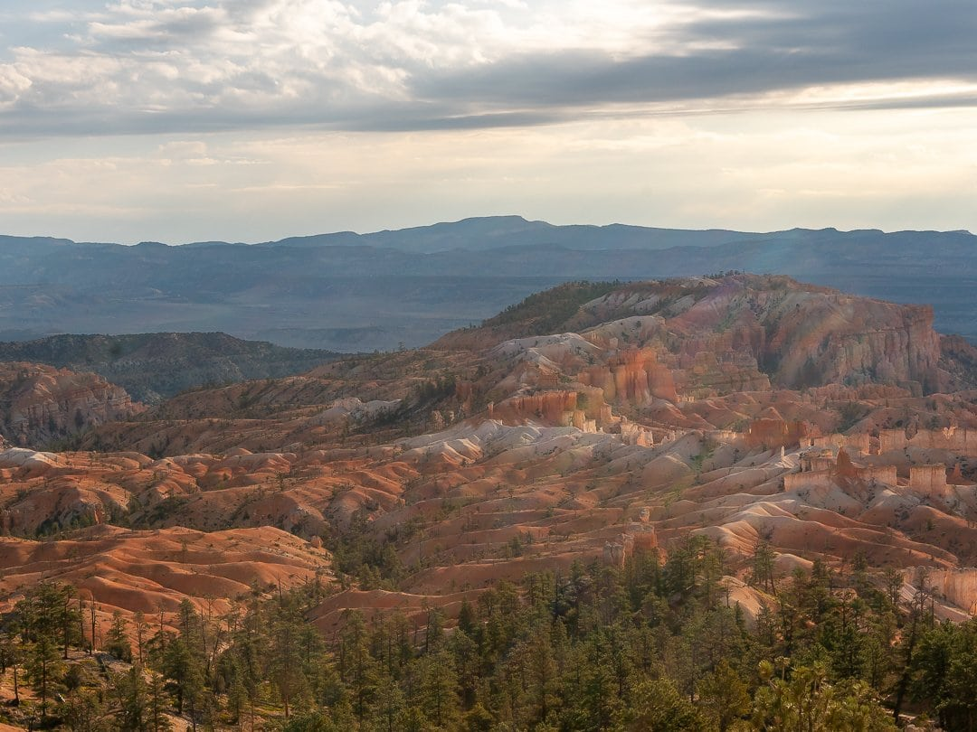 Weather-in-Bryce-Canyon-National-Park