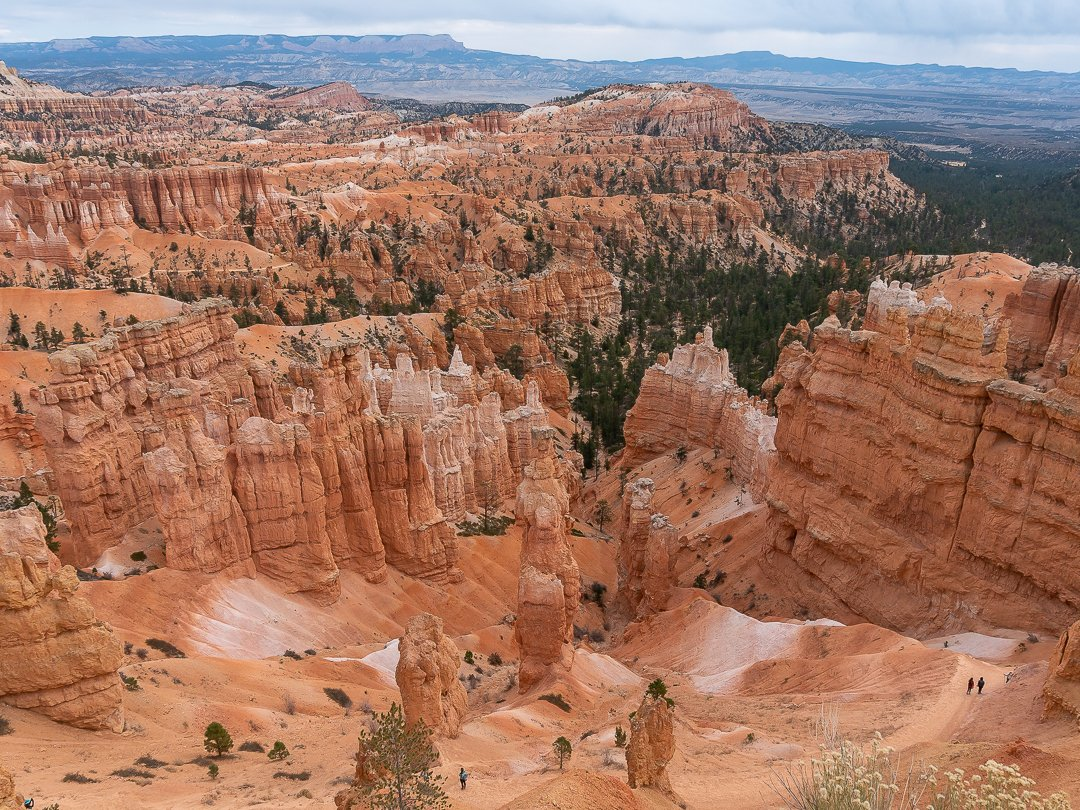 Getting-to-Bryce-Canyon-National-Park
