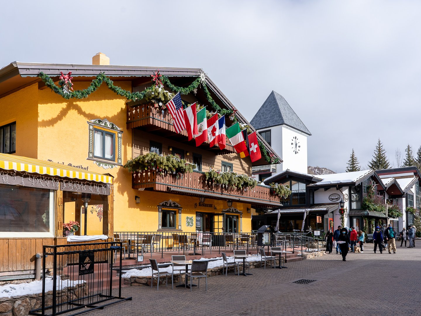 Best-restaurants-in-Vail-Colorado