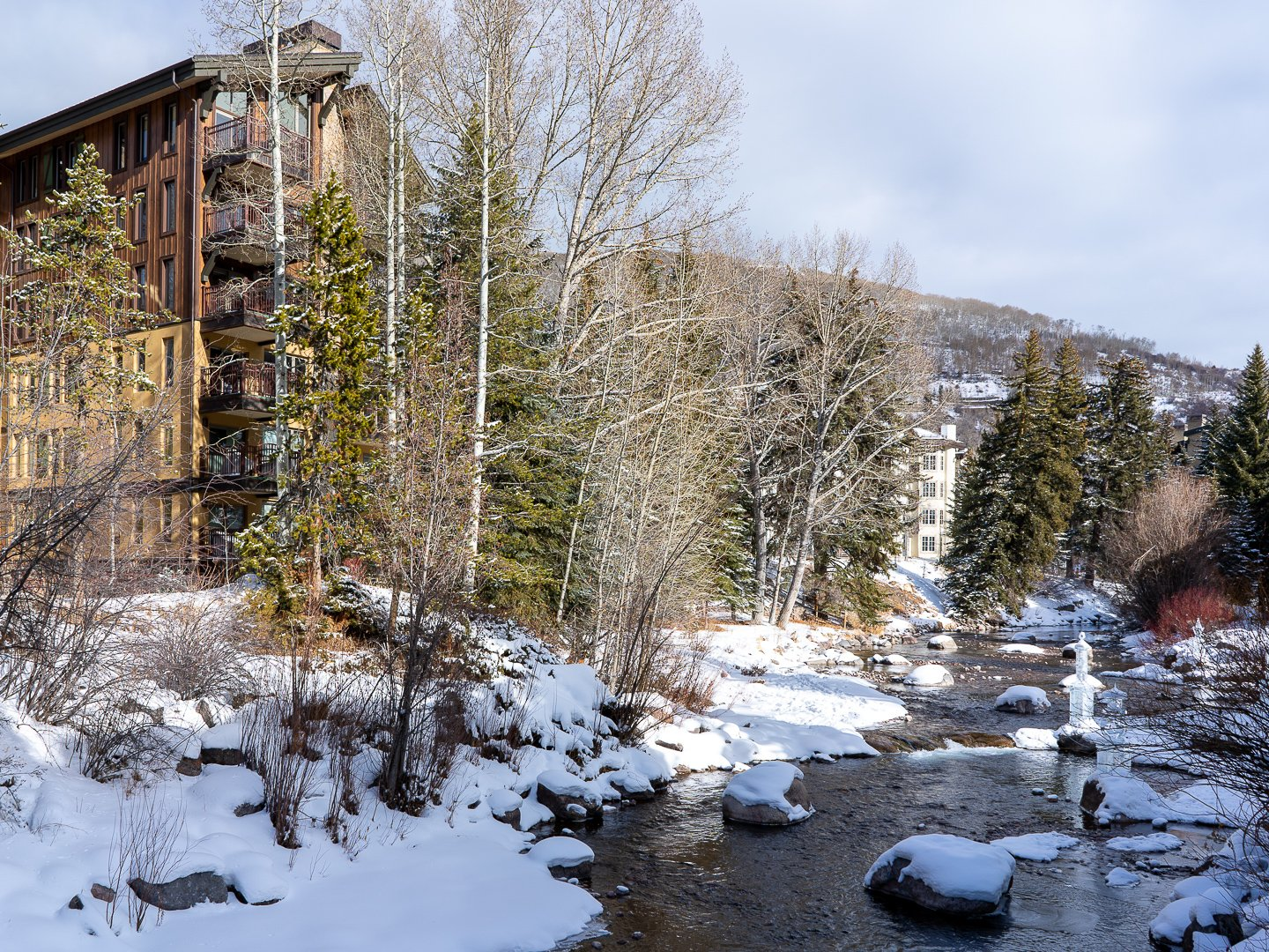 Vail-Colorado-Travel-Tips