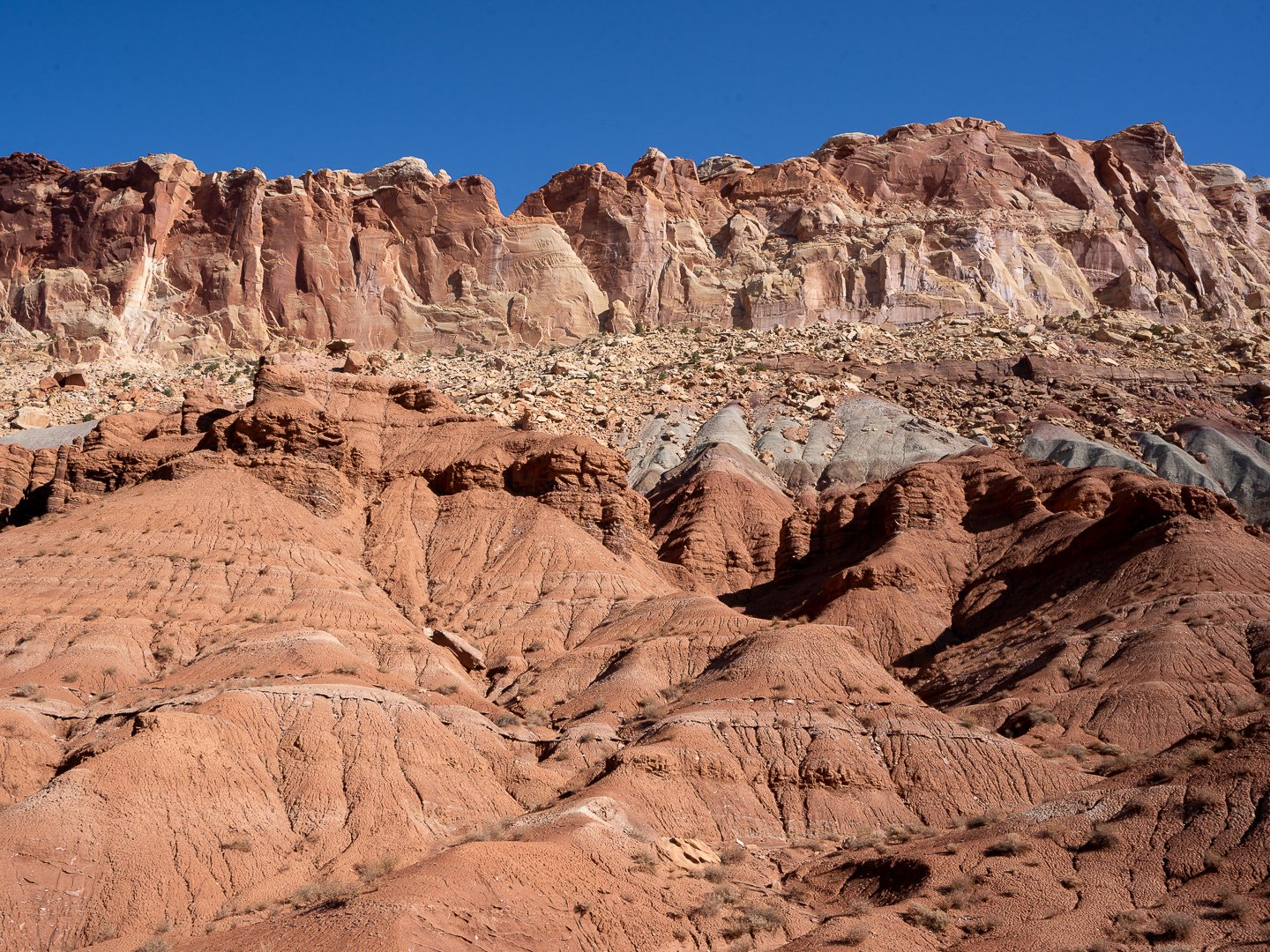 HOW-TO-GET-TO-CAPITOL-REEF-NATIONAL-PARK