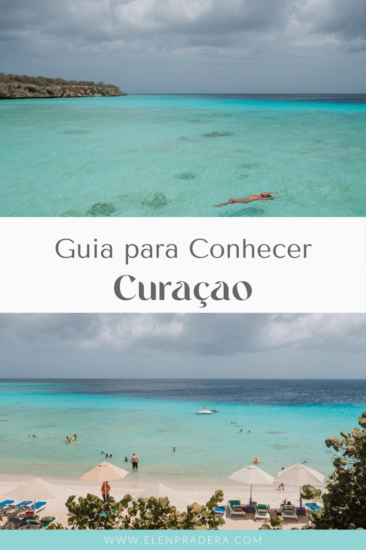 Curacao-guia-de-viagem-Elen-Pradera