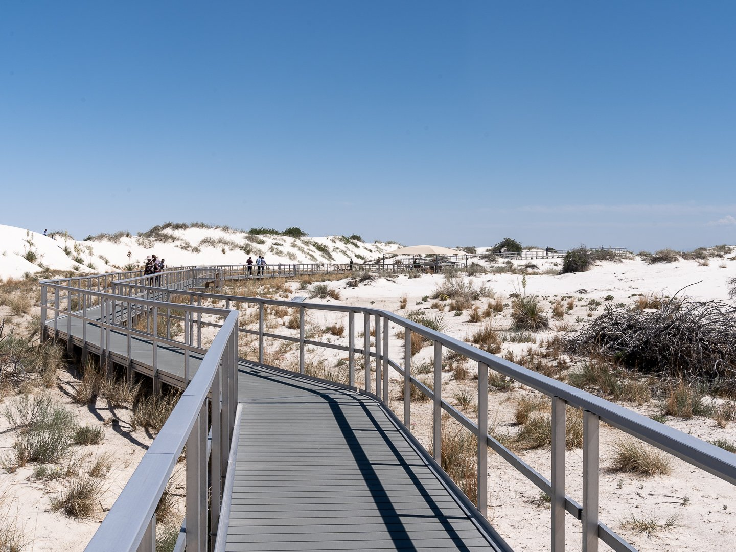 whellchair-accessible-trail-white-sands-national-park-new-mexico