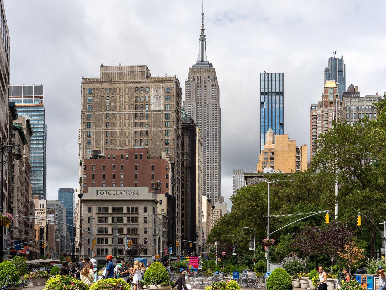 Roteiro-de-Nova-York-Empire-State-Nova-York