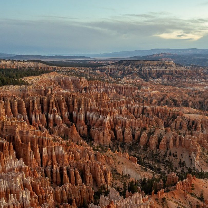 Bryce National Park October 2020-01621