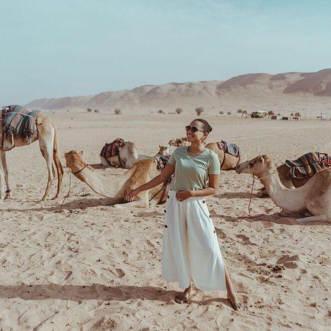desert-nights-camp-tudo-o-que-vocc3aa-precisa-saber-sobre-passar-uma-noite-no-deserto-wahibasands-em-omc3a3-5132659