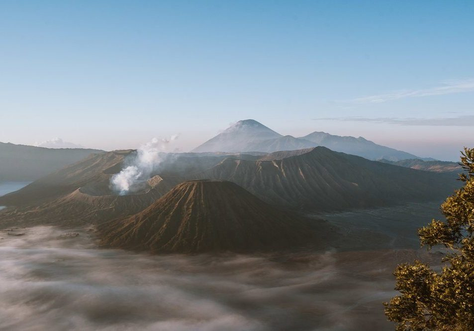 mount-bromo-indonesia-2439909