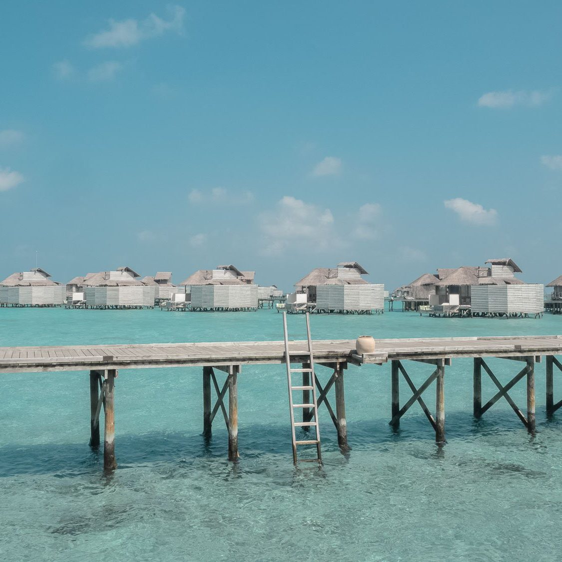 Six-Senses-Laamu-Maldives