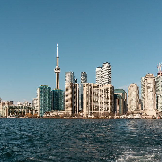 Guide_to_visit_Toronto_during_Winter