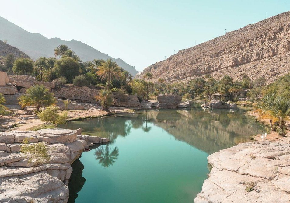 what-to-do-in-sur-oman-wadi-bani-khalid-elen-pradera-8384496