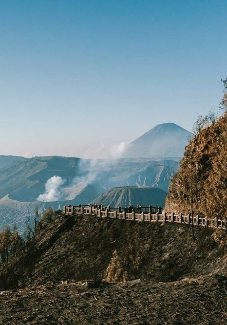 tour-mount-bromo-indonesia-8717314