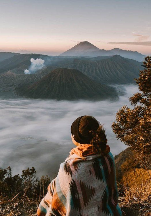tour-mount-bromo-indonesia-8994564